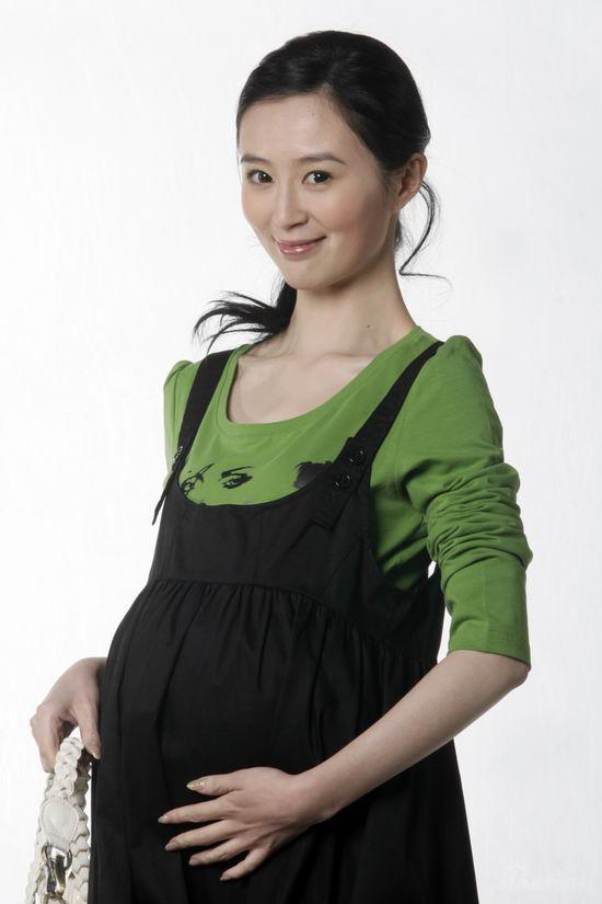 孕妇体重的标准